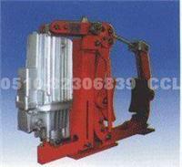 电力液压块式推动器  YW400-E300 , YW400-D300