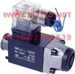 MFJ6-18YC   交流湿式阀用电磁铁 MFJ6-18YC