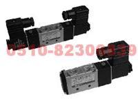 电磁阀  MVSC-220-4E2 ,MVSC-220-4E2C