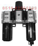 三联件  MACT300-8A , MACT300-10A , MACT300-15A