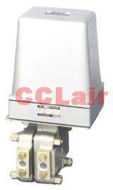 差压变送器   DBC-311,DBC-312