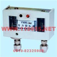 压力控制器   YWK-24S , YWK-24