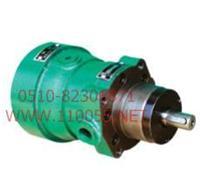 定量泵  63MCY14-1B ,160MCY14-1B