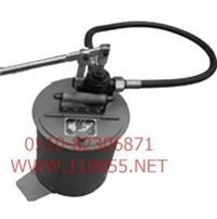 高压手动加油泵  B2002