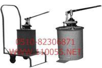 手动加油泵  SJB-D60