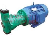 油泵电机组  250BCY-Y315L1-6-110KW