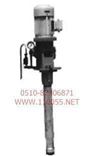 电动加油泵  DJB-V400