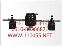 双杠杆安全阀  GA44H-4.0 ,GA44H-6.4