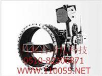 液控止回阀  HD7B41X, HD7B41X-DN
