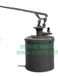 手动加油泵  SJB-V25