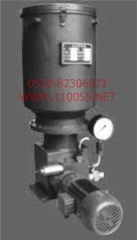 电动加油泵  KGP-800
