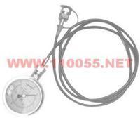 测压装置  PTB-H4/P1-40-550 PTB-H4/P1-40-550