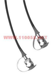 HF微型高压软管接头总成 HF
