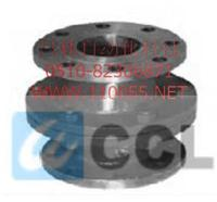 化工标准呼吸阀  GZW-1
