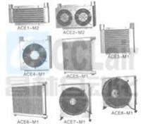 风冷机  ACE3-M1 , ACE4-M1