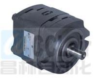 内啮合齿轮泵  IGP-2-32