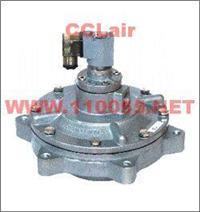 淹没式电磁脉冲阀 CA62MM010-305  CA50MM010-305