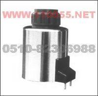 湿式阀用电磁铁  MFZ8-90YC,MFZ8A-90YC