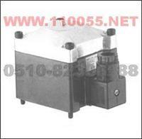 交流湿式阀用电磁铁  MFJ3-54YC