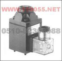 湿式阀用电磁铁  MFB3-37YC  , MFZ3-37YC