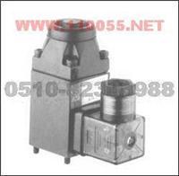 湿式阀用电磁铁   MFZ3-22YC,  MFB3-22YC
