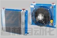 风冷机 AF0510       AF1025    AF0510,AF1025
