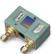 压力控制器     DNS-606MM