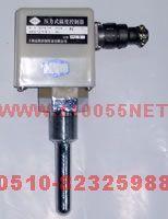 压力式温度控制器    WTYK-11B,WTYK-11
