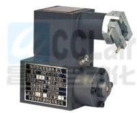 隔爆型阀用电磁铁   DTBZ-90FYC  ,  DTBBL-150FYC