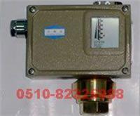 压力控制器  D502/7DK  ,0810107