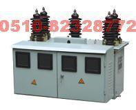 三相四线干式计量箱   JLSZW10-6  JLSZW10-10