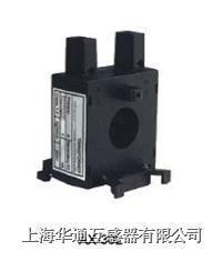 全封闭电流互感器   AX-20L  AX-30L   AX-40L