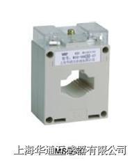 户内电流互感器   NSQ-30  NSQ-40   NSQ-60  NSQ-80  NSQ-100G