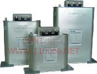 并联电容器  BZMJ0.4  BZMJ0.23   BZMJ0.4  BZMJ0.23  BZMJ1.14  BZMJ0.45