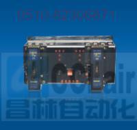 双电源自动切换开关  RDQH-225L   RDQH-225L  RDQH-100L  RDQH-225M