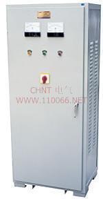 自耦减压起动箱  XJZ1-155KW   XJZ1-155KW  XJZ1-100KW  XJZ1-14KW