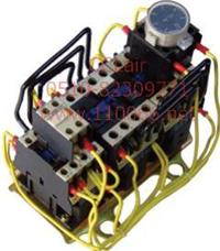 星三角降压启动器   QJX2-093   QJX2-093  QJX2-123  QJX2-183  QJX2-253