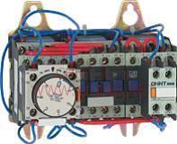 星三角 减压起动器  QJX2-32 220V   QJX2-32 220V  QJX2-50 380V  QJX2-50 380V