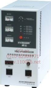 微电脑智能型正弦波逆变器   HBC-P300VASW  HBC-P500VASW
