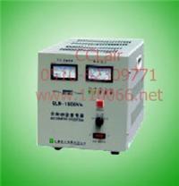自动逆变电源   QLN-200W  QLN-300W  QLN-500W  QLN-800W
