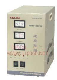 逆变电源   HDN-1500W/36V  HDN-F500VA/12V  HDN-2000W/48V