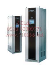 三相(动力/照明)应急电源   HBES-2.2KW  HBES-3.7KW  HBES-5.5KW