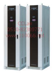 可变频三相(动力型)应急电源   HBES/P-2.2KW  HBES/P-3.7KW  HBES/P-5.5KW