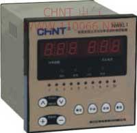 低压无功补偿控制器    NWKL1-6 380V   NWKL1-4 380V   NWKL1 4/6 380V