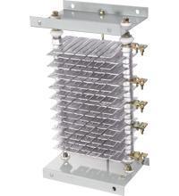 电阻器  ZX1-1/5  ZX1-1/7   ZX1-1/5  ZX1-1/7  ZX1-1/10  ZX1-1/14  ZX1-1/20