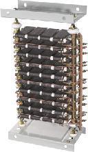 电阻器 ZX2-1/0.2  ZX2-1/0.25   ZX2-1/0.2  ZX2-1/0.25  ZX2-1/0.33  ZX2-1/0.4