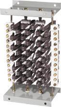 电阻器  ZX12-0.1  ZX12-0.14   ZX12-0.1  ZX12-0.14  ZX12-0.2  ZX12-0.28