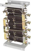 电阻器 ZX15-5  ZX15-7  ZX15-10   ZX15-5  ZX15-7  ZX15-10  ZX15-14  ZX15-20