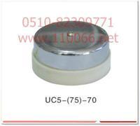 电铃  UC5-75  UC60  UC7   UC5-75  UC60  UC7