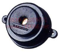 蜂鸣器警报器  FMQ-3025  ZMQ-2724   FMQ-3025  ZMQ-2724   ZMQ-2737  ZMQ-3522